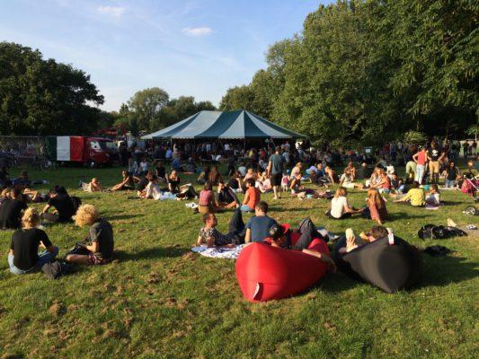 noorderpark-nashville-festival1