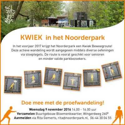 flyer-kwiekroute-in-noorderpark