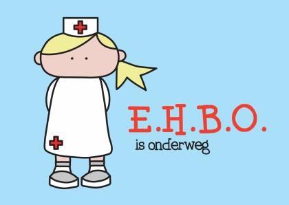 kinder ehbo herhalingscursus